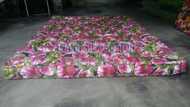 ILAVAM-PANJU-BED