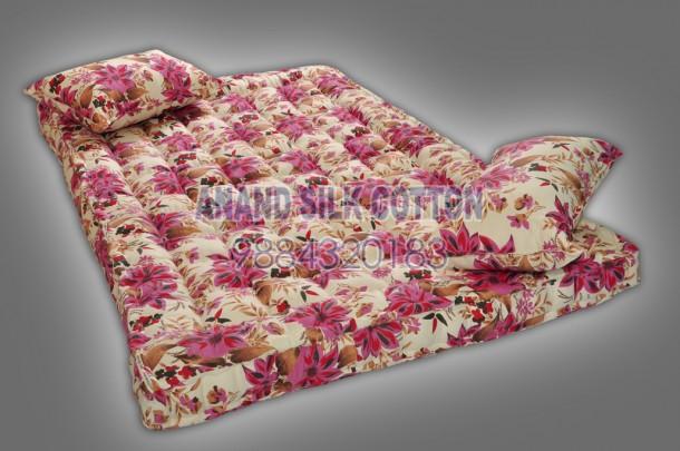silk-cotton-bed-wholesale-manufacturer-chennai