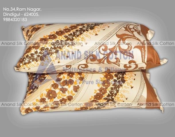 Organic-Silk-Cotton-Pillow-Maker-Madurai