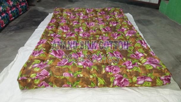 ilavam-panju-double-bed