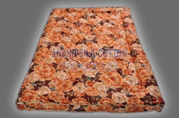 Natrual-Bed-Manufacturer-Virudunagar